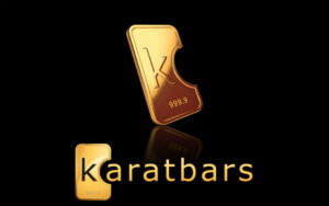 karatbars international cryptocurrency